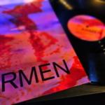 ARMEN [035]